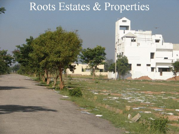 Plot For Sale at Bangalore North in Bangalore Urban - http://www.realtyneeds.in/commercial-properties/property-description/karnataka-state/plot-for-sale-in-bangalore-urban-city/PRP2253