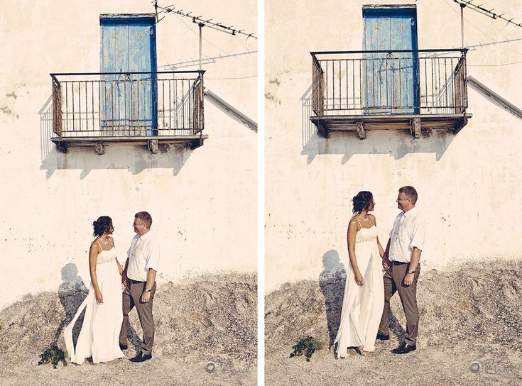 Kardamyli wedding photographer - From Norway to Kardamyli with Love   Kardamyli Wedding