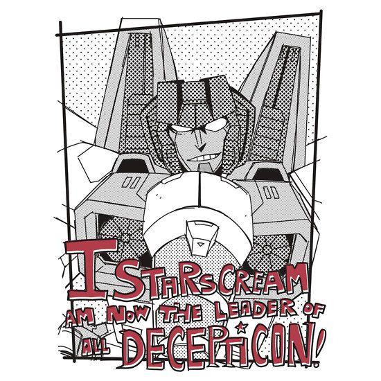 Mejores 108 imágenes de Transformers en Pinterest | Cazarrecompensas ...