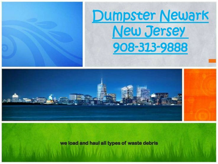 nj-newarkdumpsterdumpster-sales-elizabeth-nj-9083139888-at-waste-management-in-21623728 by dumpster edison new jersey 08817 via Slideshare
