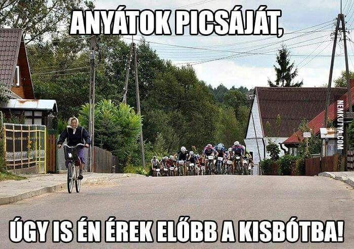 Kisbót