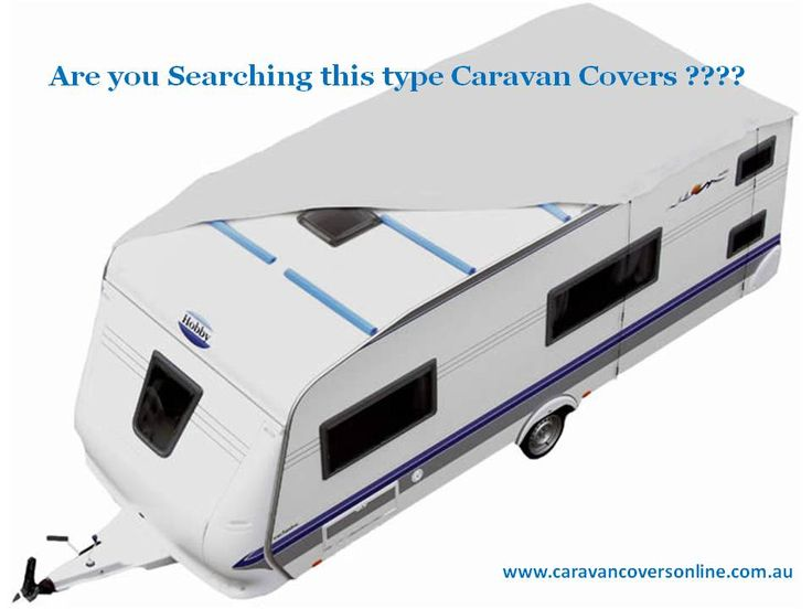 if you want Camper Trailer Covers in Australia New South Wales if others states you can visit website : http://goo.gl/aoEfxdt