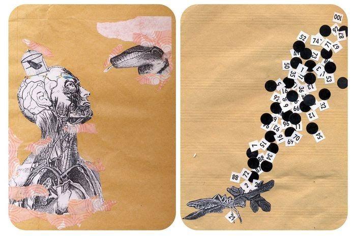 Gambar Kolase Kertas Gambar Kolase Bunga Dari Kertas Origami Gambar Kolase Dari Kertas Gambar Kolase Dari Kertas Origami Gambar Kol Kolase Kertas Gambar Kolase