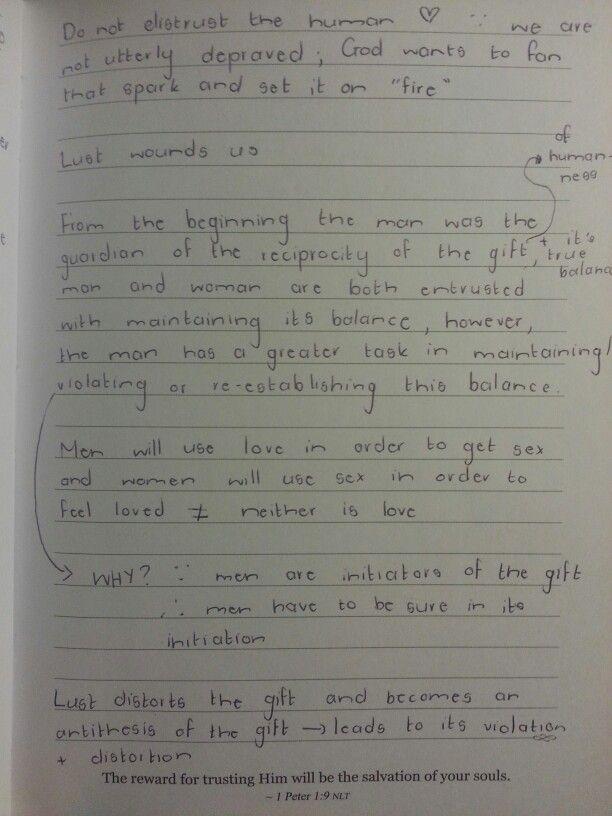 TOB session 6 pg 4