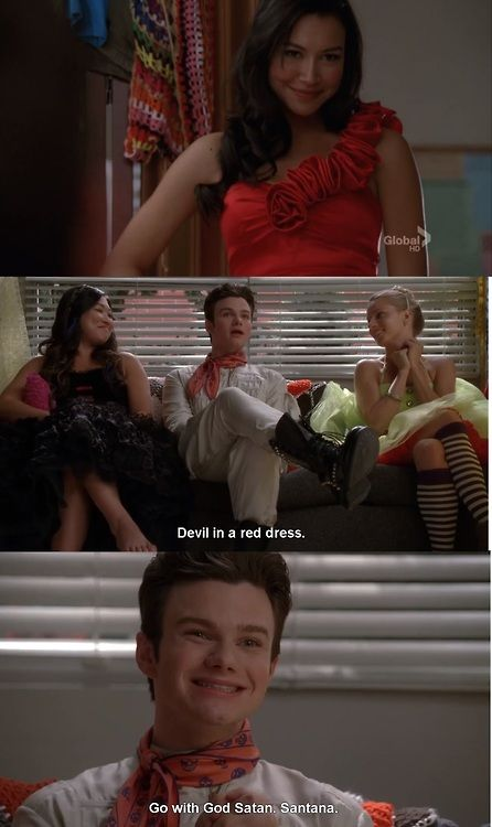Prom Queen. Hilarious scene can't stop laughing every time