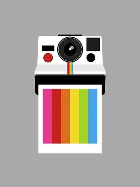 20 best c mara images on pinterest vectors camera and vintage rh pinterest com