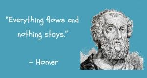 The Odyssey By Homer Quotes. QuotesGram by @quotesgram