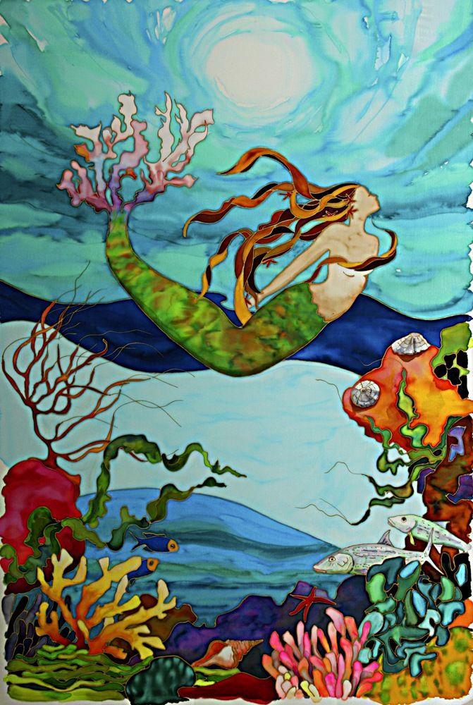 Kathy Caribbean Artwork: Coastal Home Decor, Nautical Decor, Tropical Island Decor & Beach Furnishings