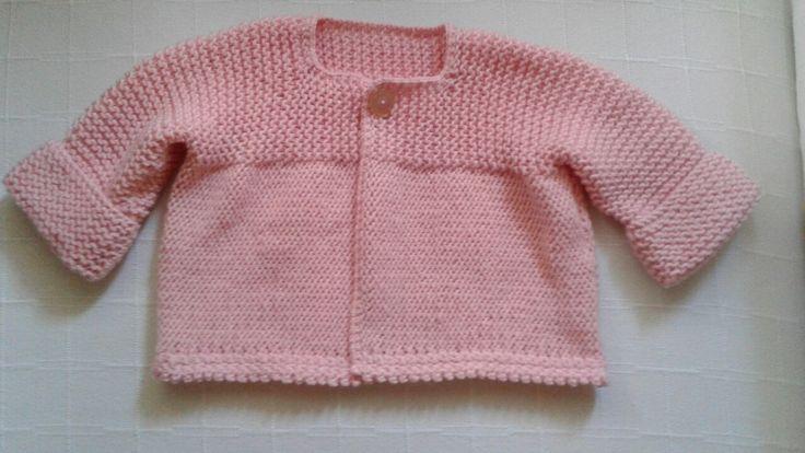 #bebek hırkası  # bebek ceket  # baby #baby fasion