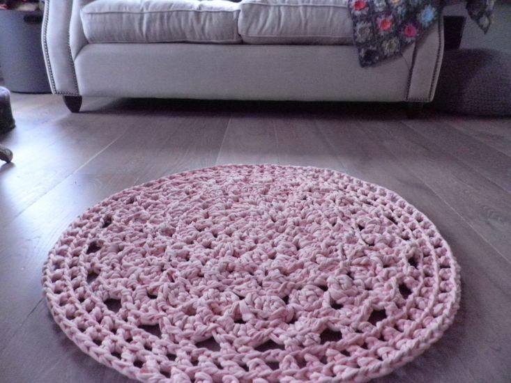 38 Beste Afbeeldingen Van Rosemarys Filet Crochet Gebreide