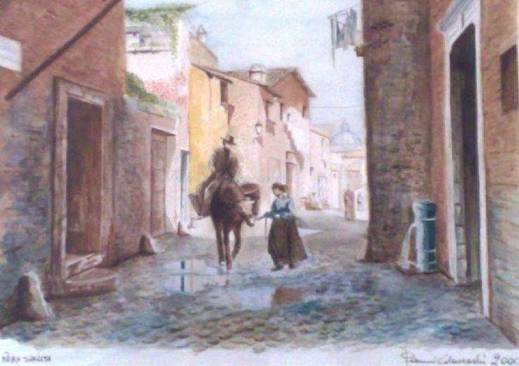 Gianni Colavecchi