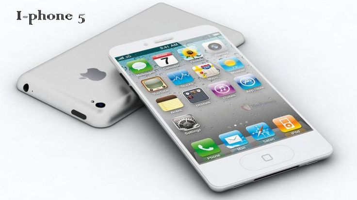 Why you should go for an Apple iPhone 5 contract at http://mobilebestdealz.blogspot.in/2013/07/apple-iphone-5.html