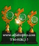 DSC02664hg copy