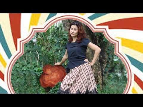 Jual baju batik bali, Hub 0813 9183 5966