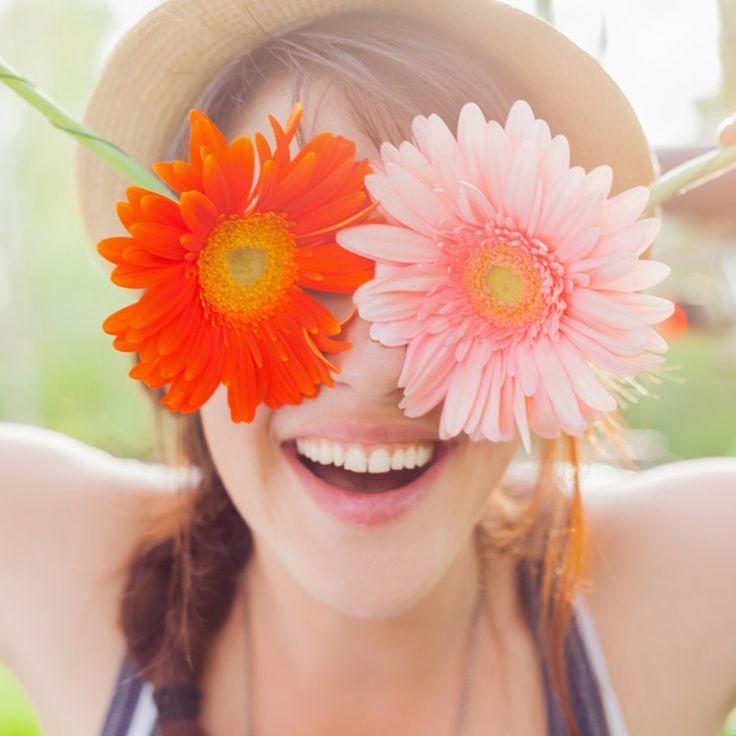 El lenguaje de las flores es directo y extenso, ¿lo conoces? Te enseñamos cuál es el significado de cada flor para que siempre tengas...