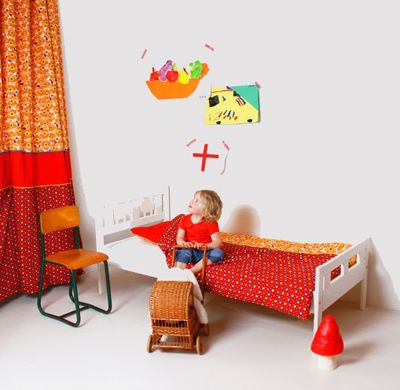 10 best drapes images on Pinterest | Draping, Kids rooms and Nursery