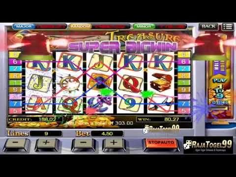 Casino Online Populer   Casino Online Terbaik   Casino Online Terpercaya