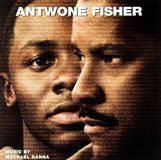 Antwone Fisher [CD], 74071