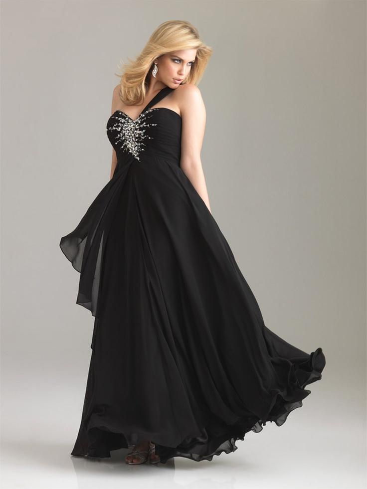 Sweet 16 Party Dresses Plus Size – fashion dresses