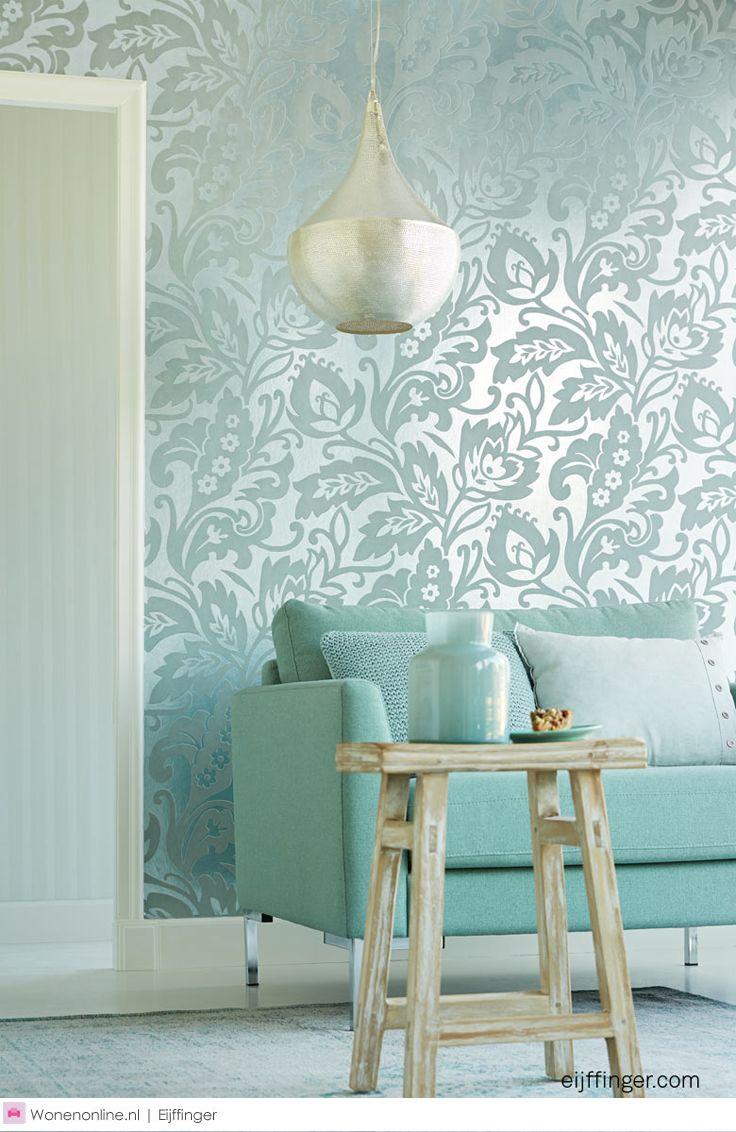 Meer dan 1000 idee n over kleurenpalet blauw op pinterest for Kleurenpalet interieur