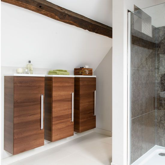 1000 Bathroom Ideas Photo Gallery On Pinterest Bathroom