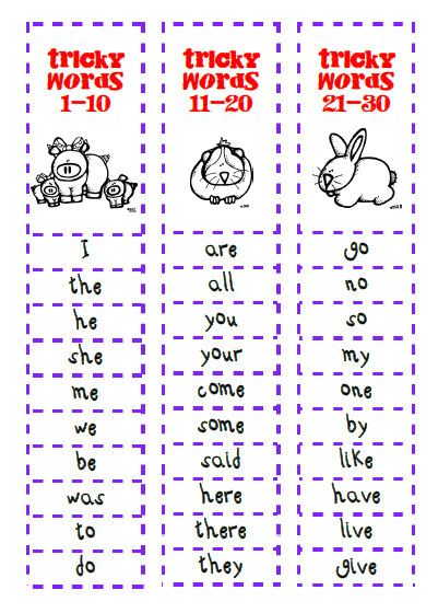 Jolly phonics, Phonics and Word ladders on Pinterest
