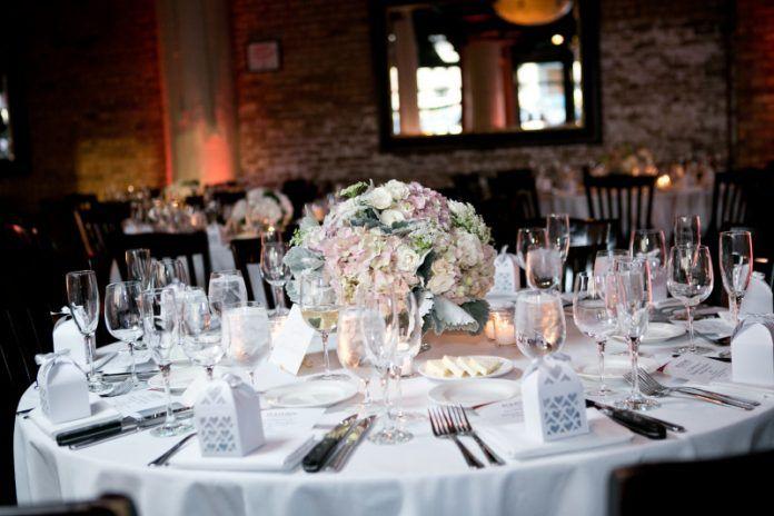 Adana Düğün Organizasyon Fiyatları, En İyi Düğün Organizasyonu