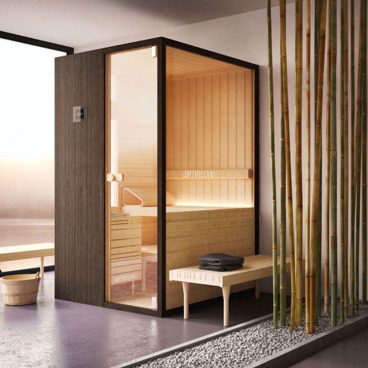 17 best ideas about mini sauna on pinterest mosaisches. Black Bedroom Furniture Sets. Home Design Ideas