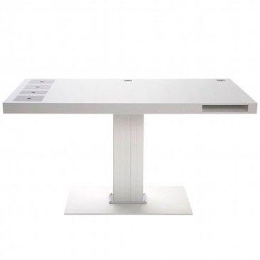 MILK Classic Table Desk