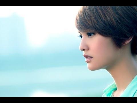 楊丞琳 - Wishing for Happiness, micro movie part 3 of 3