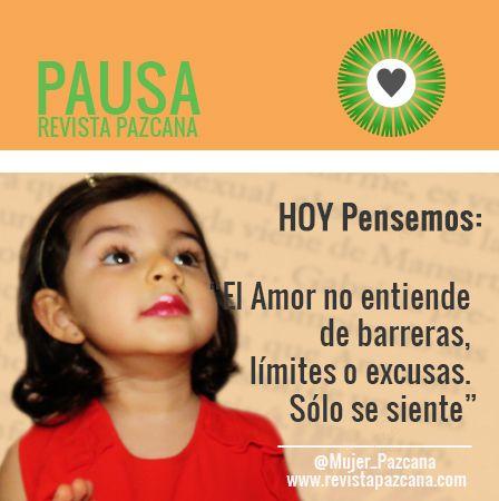 pausa_desyuno suegros