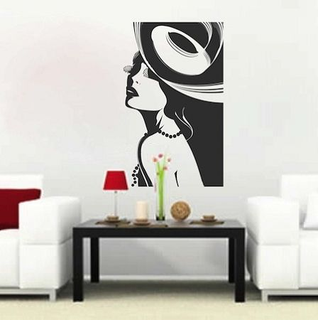 Design Wall Decals 80 best ethnic wall decals images on pinterest | wall design, wall