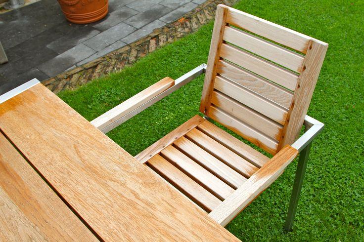 furniture garden