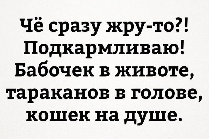 . #Бизнес #коуч #IRINA #KANUNNIKOVA http://irina-kanunnikova.com