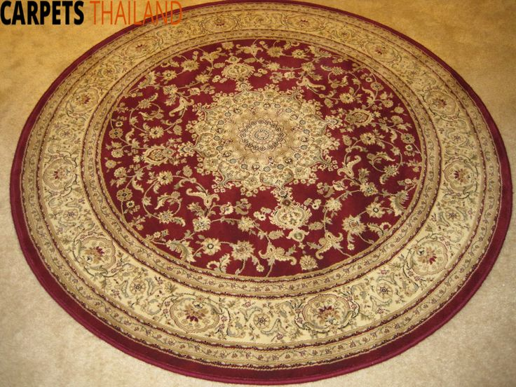Looking For New Rugs Or Carpets To Add Charm Your Home Carpetthailand Have A