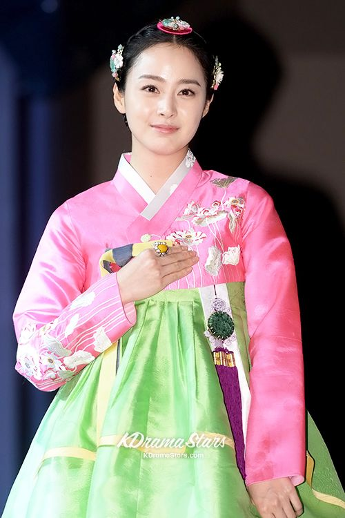 78 Best Images About Kim Tae Hee In Korean Dress On Pinterest In Fashion Lady And In Love