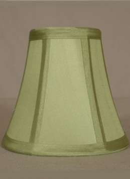 48 best lamp shades images on pinterest lamp shades lampshades 5 12 lime green silk chandelier shade myrlg aloadofball Image collections