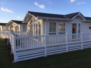 Take a look at the Special offers/ Late deals available. http://www.ukcaravans4hire.com/latedealsresults.html?page=1&r_id=0&startdate=