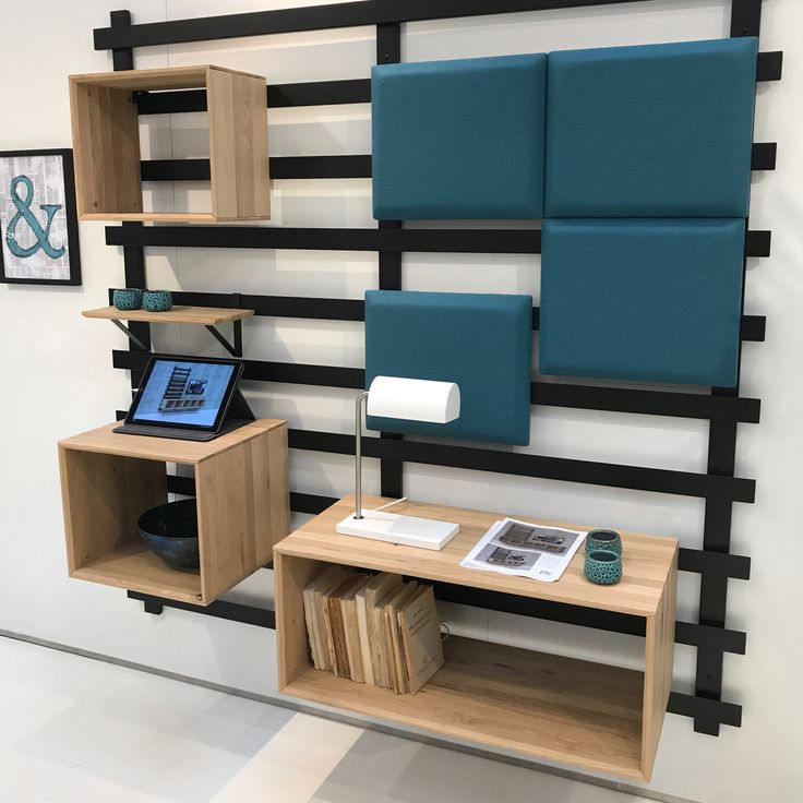 #RIBs #multifunctional #storage #soundabsorbing #design #carstenbuhl #furnituredesign #madeindenmark