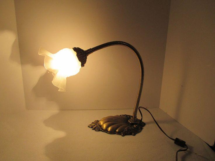 17 best images about light fixtures lamps on pinterest. Black Bedroom Furniture Sets. Home Design Ideas