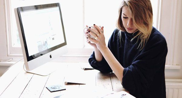 Benefits To Enjoy While Opting Same Day Loans Via Online Platform!