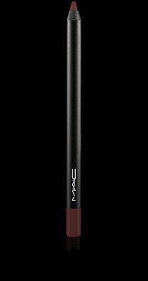 Pro Longwear Lip Pencil