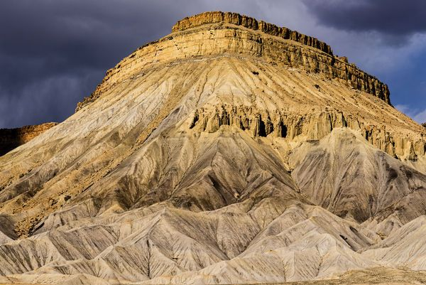 15 Best Things to do in Grand Junction, Colorado -