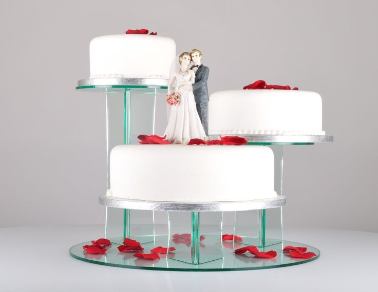 wedding cake stand base 21 best wedding cake stands images on display 25609