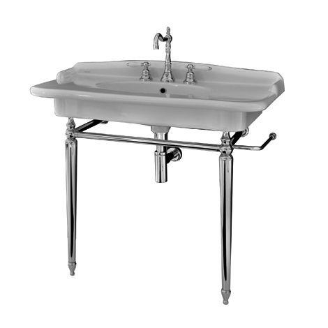 Bathroom Sinks With Metal Legs 16 best trend | marble images on pinterest | devon devon, marbles