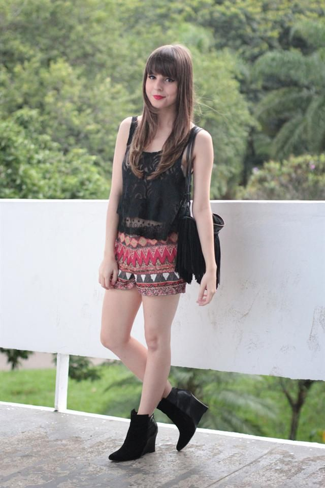 look-do-dia