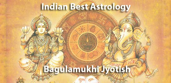 The wide range of #astrological services offered by Pandit #Rajkumar Sharma includes Astrology Solutions, marriage solutions, Astrology Services. Specialized in Astrology #Solutions, #marriage,Astrology Services and Astrology Services. We provide reliable and authentic services to the clients at the best price as being India's famous astrologer.   Address: Pulpehladpur, SurajKund Road, (Near: Mehrauli Badarpur Road) New Delhi- 110044 (India)  Email: inforajglobs@gmail.com  Mob: 91 9810466622…