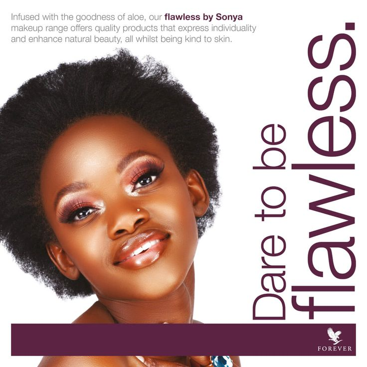 What would flawless skin mean to you? http://link.flp.social/sV8AzX