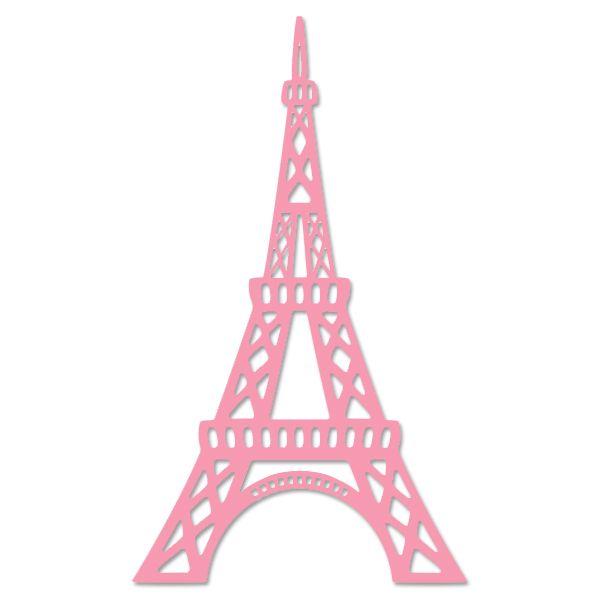 Resultado de imagen de eiffel tower silhouette | silhouette cameo ...