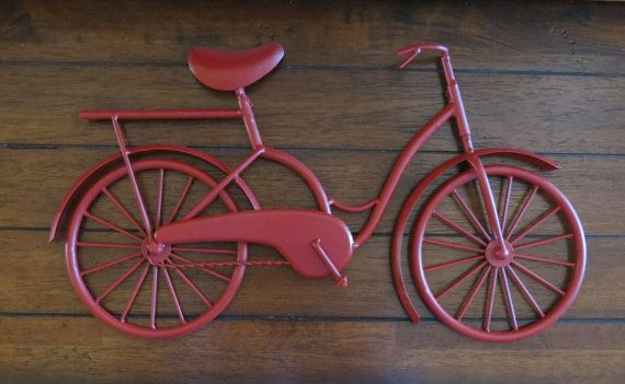 Hey, diesen tollen Etsy-Artikel fand ich bei https://www.etsy.com/de/listing/212667016/wall-decor-fahrrad-fahrrad-metallwand